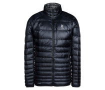 ESSENS III DOWN JACKET PERTEX QUANTUM Steppjacke