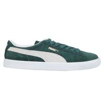 Suede VTG Sneakers