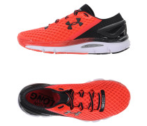 UA Speedform Gemini 2 Low Sneakers & Tennisschuhe