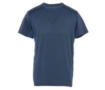 M VERSITAS S/S CREW TRAINING T-shirts