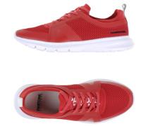 KILIMANJARO Low Sneakers & Tennisschuhe