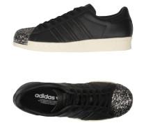 SUPERSTAR 80S 3D MT Low Sneakers & Tennisschuhe