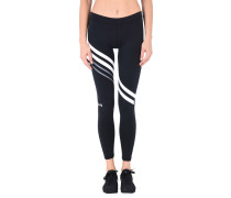 FAVORITE LEGGING-ENGINEERED Leggings
