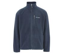 FAST TREK II FULL ZIP FLEECE Sweatshirt