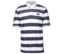 MARSTRAND POLO Poloshirt