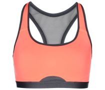Explicit Sports bra Top