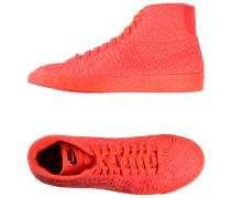 W BLAZER MID DMB High Sneakers & Tennisschuhe
