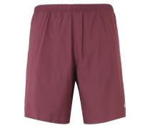 """7 PHENOM 2-IN-1 SHORT Shorts"""""""