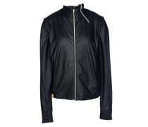 ACTION BLOUSON WITH REMOVABLE SLEEVES Sweatshirt