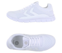 EFFECTUS BREATHER Low Sneakers & Tennisschuhe