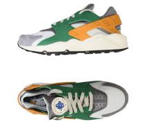 AIR HUARACHE RUN Low Sneakers & Tennisschuhe