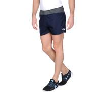M FLIGHT VENT RUNNING SHORT Shorts