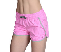JULIKA Shorts