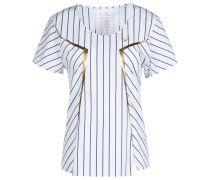 PINSTRIPE T-SHIRT T-shirts