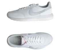 WMNS  ROSHE DBREAK NM Low Sneakers