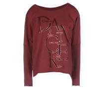 B42080 Sweatshirt