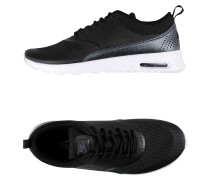 W  AIR MAX THEA TXT Low Sneakers & Tennisschuhe