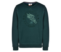C-NECK BOSTON Sweatshirt