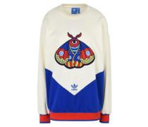 EA SWEATER GRAPHIC Sweatshirt