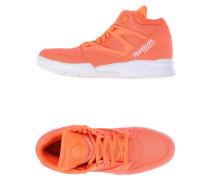 PUMP OMNI LITE TECH High Sneakers & Tennisschuhe