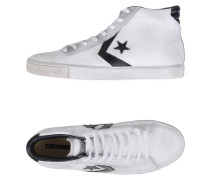 PRO LEATHER VULC MID LEATHER High Sneakers & Tennisschuhe