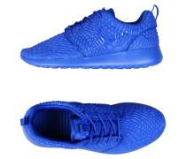 W  ROSHE ONE DMB Low Sneakers