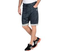 FTD SHORTS Shorts