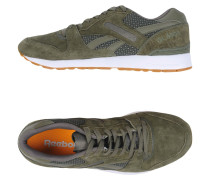 GL 6000 PT Low Sneakers & Tennisschuhe