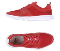 KILIMANJARO Low Sneakers
