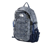 BOREALIS CLASSIC 15 NOTEBOOK AND TABLET COMPATIBLE DAYPACK Rucksäcke & Bauchtaschen""