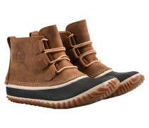 1573351 - NL2133 - OUT N ABOUT™ Stiefelette