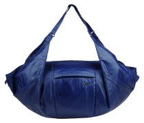 VICTORY GYM TOTE Schultertasche