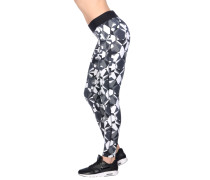 PRISM 7/8 TIGHTS Leggings