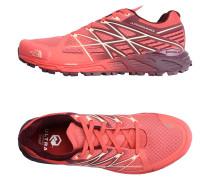 W ULTRA ENDURANCE VIBRAM MEGAGRIP TRAIL RUNNING Low Sneakers & Tennisschuhe