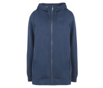 TECH FLEECE HOODIE FULL-ZIP Sweatshirt