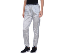 CORE TAOM TECH - WOMAN - PANT Leggings