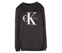 CREW NECK HWK TRUE ICON Sweatshirt