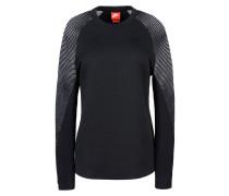 TECH FLEECE  CREW Sweatshirt