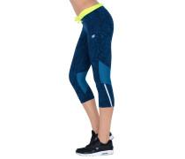 IMPACT CAPRI PRINT Leggings