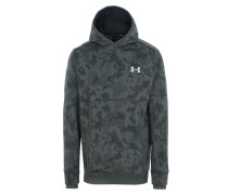 THREADBORNE HOODIE Sweatshirt