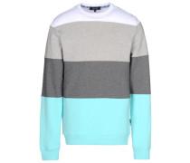 RULE CREW LAGOON Sweatshirt
