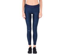 UA HG ARMOUR PRINTED LEGGING Leggings