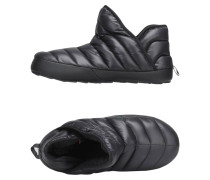 W TB TRACTION BOOTIE High Sneakers & Tennisschuhe