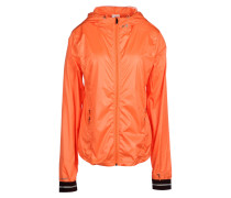 LAYERED UP STORM JACKET Jacke