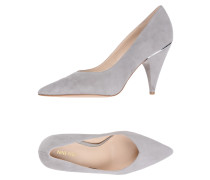 info for c066c 06b76 Nine West Schuhe | Sale -67% im Online Shop