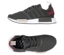 NMD_R1 W Low Sneakers & Tennisschuhe