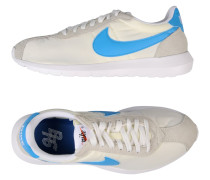 ROSHE LD-1000 Low Sneakers