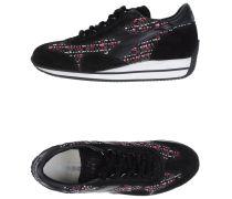 EQUIPE W BOUCLE Low Sneakers & Tennisschuhe