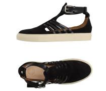 BUTTERO High Sneakers & Tennisschuhe