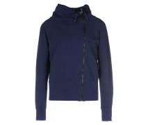 B42420 Sweatshirt